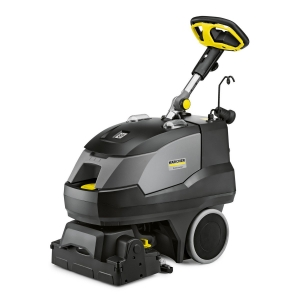 Karcher BRC 40/22 C *EU Carpet Cleaner
