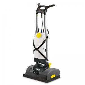 Karcher BRS 43/500 C iCapsol Carpet Cleaner