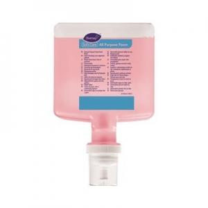 Diversey Soft Care Intellicare All Purpose Foam 4 x 1.3lt
