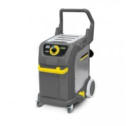 Karcher Steam & Vacuum SGV8/5