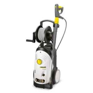 Karcher Pressure Washer HD 7/10 CXF EASY!