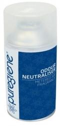 Air Freshener Puregiene Calvin Klein 3000 Sprays Metered Can