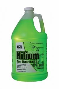 Nilium 3.78Ltr Cucumber Melon