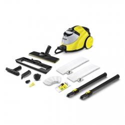 Karcher SC 5 Steam Cleaner EasyFix Premium Iron Plug