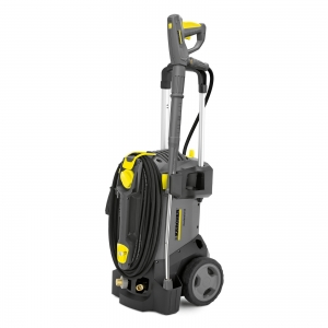 Karcher Pressure Washer HD 5/11 P Easy!