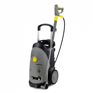 Karcher Pressure Washer HD 6/15-4 M EASY!
