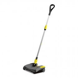 Karcher EB 30/1  Battery-Powered Sweeper
