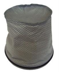 Cloth Bag - For Origin BV150 Backpack