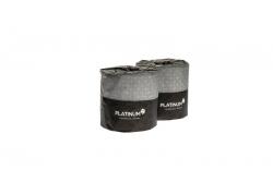 CAPRICE Platinum Toilet Roll 3 ply 225 sheets/48rolls/ctn