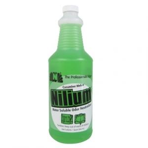 Nilium .936Ltr Cucumber Melon