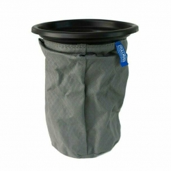 Cloth Bag - For Pullman PV900 Commander
