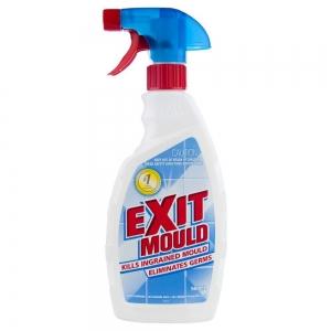 Exit Mould 500ml