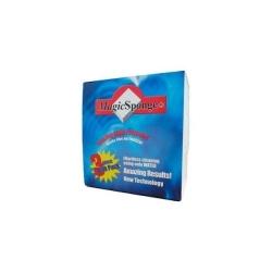 Magic Sponges 3 Pack