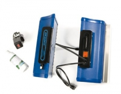 Steam Kit for Duplex 340