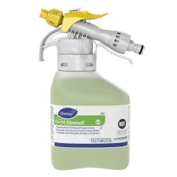 Diversey Suma Eliminex Drain Cleaner J-Flex 1.5L