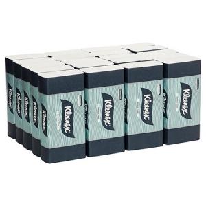 KLEENEX Optimum Hand Towel - 20 packs per carton