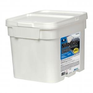 Nilodew Granules 27KG