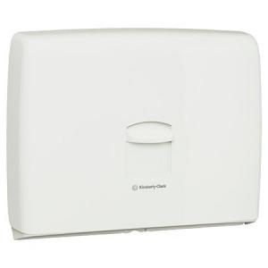 Dispenser Aquarius® Toilet Seat Cover to Suit 7410