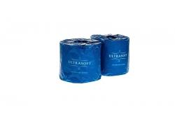 Caprice Toilet Paper Ultrasoft 700 Sheet 2Ply