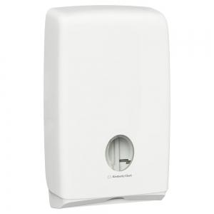 Dispenser KC Aquarius Compact Towel