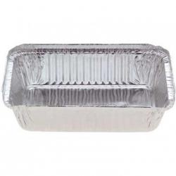 Foil Container 7421 500/Ctn