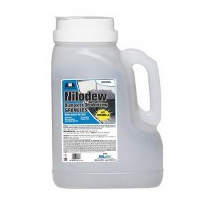 Nilodew Granules 3.6KG