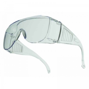 Safety Goggle (UV treated)