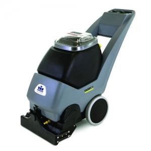 Cadet 7 Deep Carpet Extractor