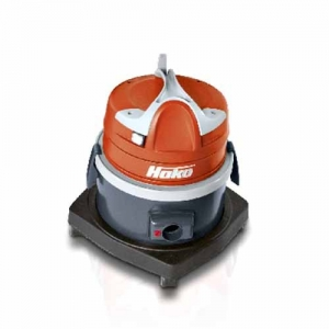 Hako Cleanserv VL1-15 Wet & Dry Vacuum