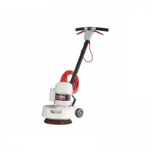 A23 Mini Scrubber with Medium Nylon Brush (VI3028)