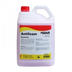 Agar Antifoam - Defoamer Agent - 5Ltr