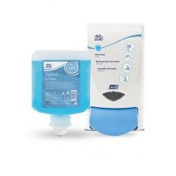 Deb Azure Foam - Hand Wash - 6 x 1Ltr