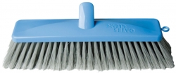 Broom 290mm Ultimate Indoor - HEAD only