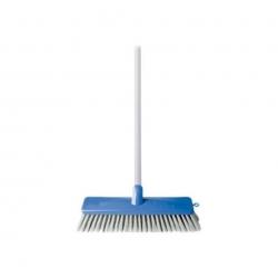 Broom Superior Indoor Handled