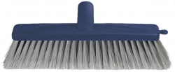 Broom 270mm Indoor - Head only