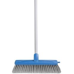 Broom 270mm Indoor Handle (Complete)