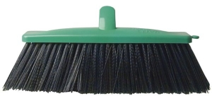 Broom 300mm Extra Stift