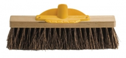 Broom 350mm Bassine Broom