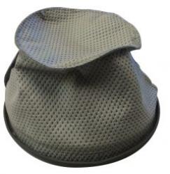 Cloth Bag - Pacvac Thrift - EACH