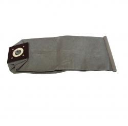 Cloth Bag - For Pacvac Glide 300 and Fantovac - EACH