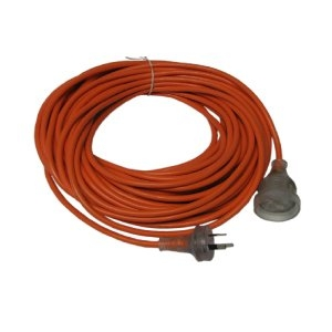 Extension Lead 15M x 10Amp