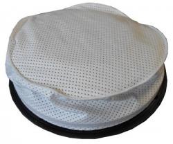 Cloth Filter Bag to suit: Henry HVR200A