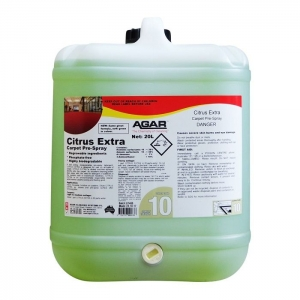 Agar Citrus Extra - Pre Spray - 20Ltr