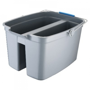 Bucket Divided Pail