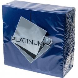 CAPRICE Platinum Dinner Dark Blue GT 500/CTN