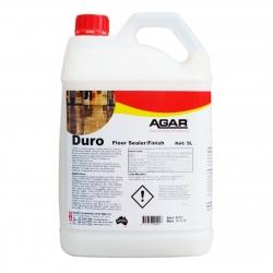 Agar Duro - Floor Sealer - 5Ltr