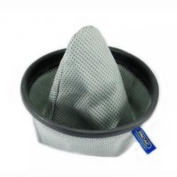 Cloth Bag - Pacvac Superpro 700 Hypercone - EACH