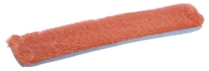 Enviro Duster Wand Orange Refill
