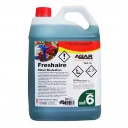 Agar Freshaire - Deodoriser 5L