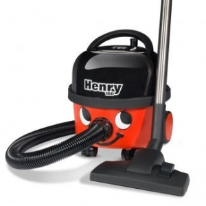 Henry Compact HVR160